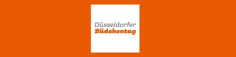 Düsseldorfer Büdchentag