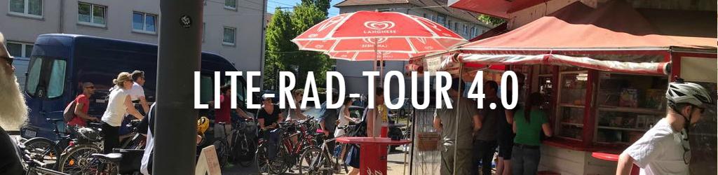 Lite-Rad-Tour